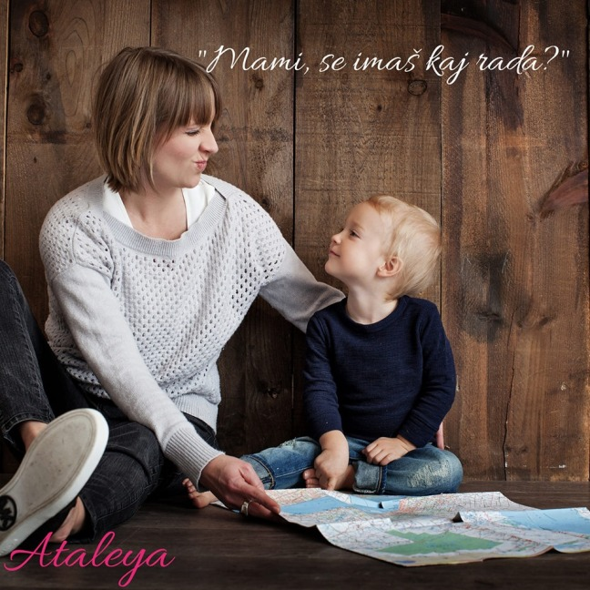 mami_rada