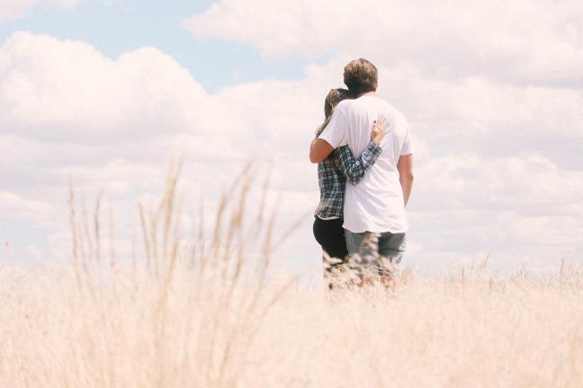Partnerski odnos