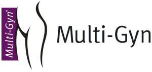 Multigyn